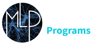 Machine Learning Programs Logo