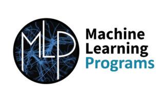 MLP Logo Covid PR