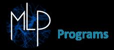 Machine Learning Programs Logo